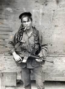 war macv sog macv sog montagnard team member 1969 war