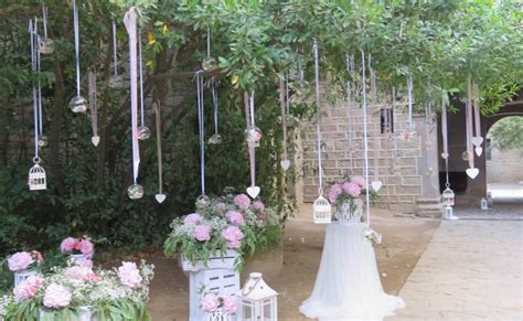 decoracion jardines para bodas decoraci 243 n de jardines para bodas