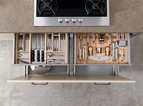 modern kitchen storage ideas konyhatervez 233 s fels蜻 falra szerelt konyhaszekr 233 nyek n 233 lk 252 l