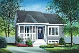 small bungalow house plans amazing small bungalow house plans 11 small bungalow house plans designs smalltowndjs com