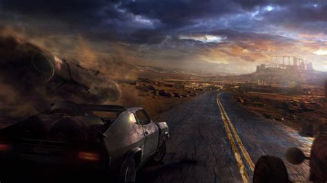 Wallpaper Hd 1920x1080 Mad Max | mad max wallpaper 17578