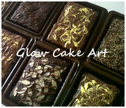 Loyang Premium E cake and cookies glow cake price list