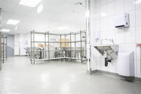 Hospital Kitchen Design Kitchen Design For Hospitals Hospital Outdoor Design Hospital Bed Design Hospital Waiting