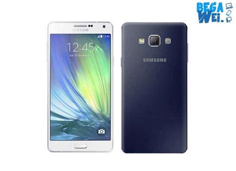 Harga Samsung A7 Resmi harga samsung galaxy a7 2016 dan spesifikasi juli 2018