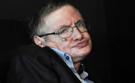 biography of stephen hawking stephen hawking biography books and facts