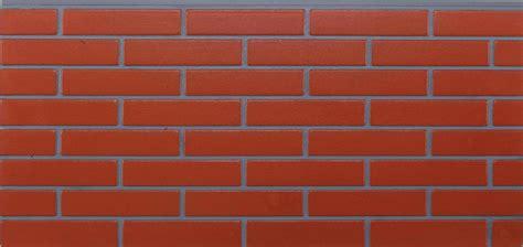 brick patterns patterns kid
