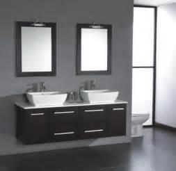 size bathroom vanities design ideas sinks