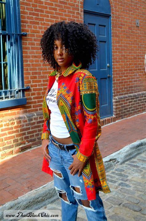 african pattern dress tumblr a dashiki shirt dress sewing projects burdastyle com