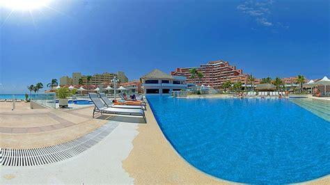omni resort omni cancun vacation club seotoolnet com