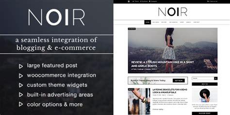 download themes qlikview 25 responsive minimal fashion blog wordpress themes show wp