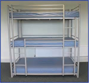 designer bunk beds uk bunk bed uk home design ideas