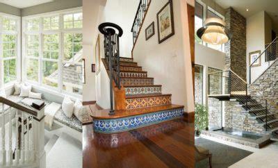 stair design ideas  unique creative home