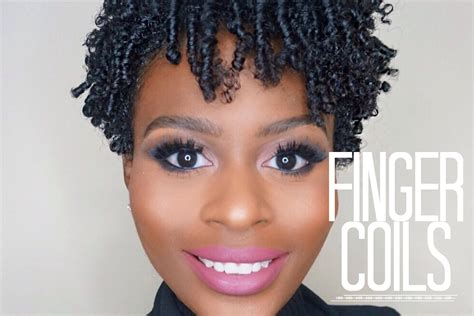 black hairstyles coils fade haircut