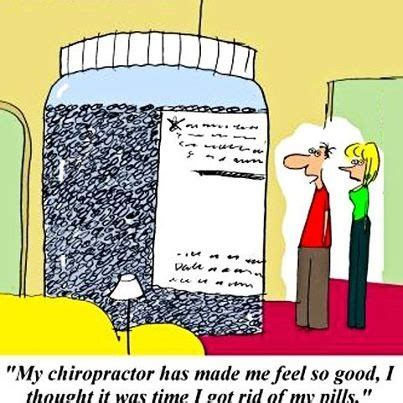 Bye Chiropractors by 17 Best Images About Jokes That Tickle My Bone On