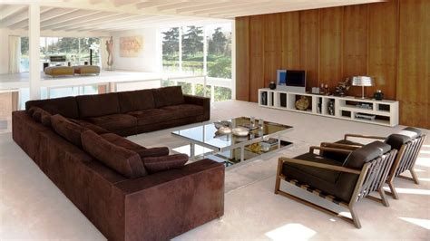 Living Room Corner Furniture Designs Amazing Corner Sofa Furniture For Corners Of A Living Room