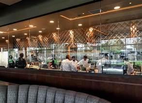 Flemings Steakhouse Fleming S Prime Steakhouse And Wine Bar Plano Magazine