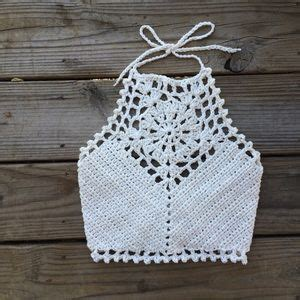 28 Best 25 Crochet Top Patterns Ideas On Free