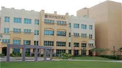 Sikkim Manipal Mba Course Fee by Sikkim Manipal Admissions 2018 19 Courses