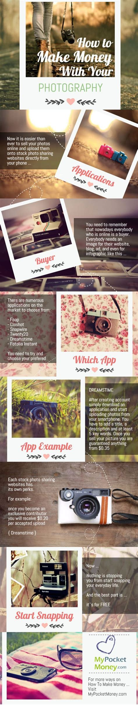 Make Some Quick Money Online - best 25 photography colleges ideas on pinterest