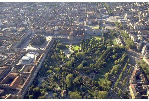 nero giardini catania dove andare a pasquetta gite in giardini e parchi di