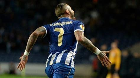 quaresma fc porto ricardo quaresma fc porto uefa europa league foto