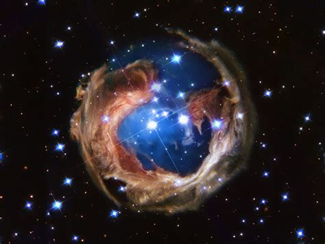 imagenes reales hubble fotos del telescopio hubble taringa