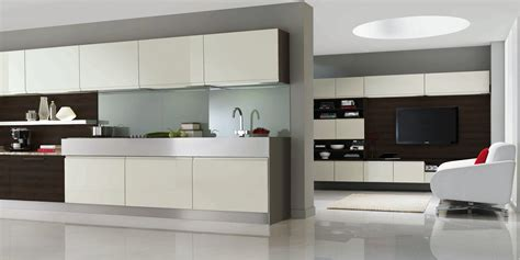 uber kitchens essex luxury kitchens essex uber cucina colore