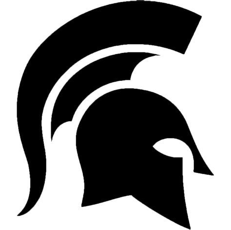 logo clipart spartan helmet logo clip 39