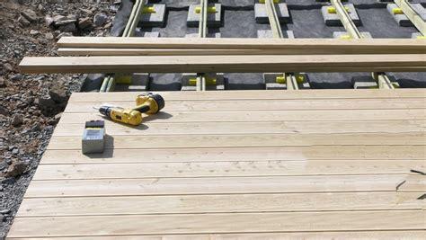 Gartengestaltung Mit Holz gartengestaltung mit holz ragopige info