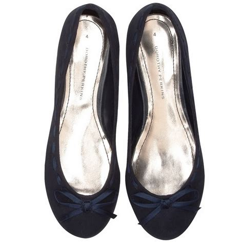 dorothy perkins 2013 flat shoes for stylish