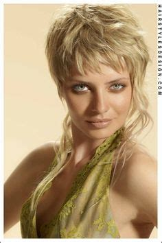hairstyles for going out on the town 1000 images about short hair styles on pinterest short
