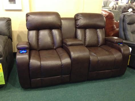 synergy leather recliner synergy furniture recliners synergy kent recliner costco