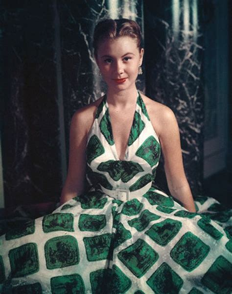 mitzi gaynor white christmas 17 best images about mitzi gaynor on terry o quinn posts and