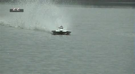 insane rc boats insane hydro xtreme rc boat on vimeo