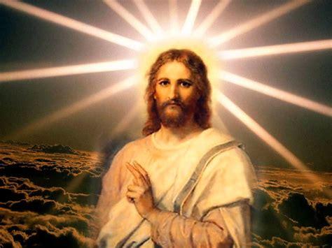 imagenes de jesus alegre ora 231 227 o a jesus cristo o poder da ora 199 195 o em a 199 195 o youtube