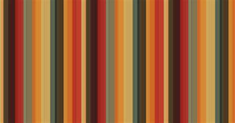 pattern psd stripe hibiscus stripe pattern web design freebies elements