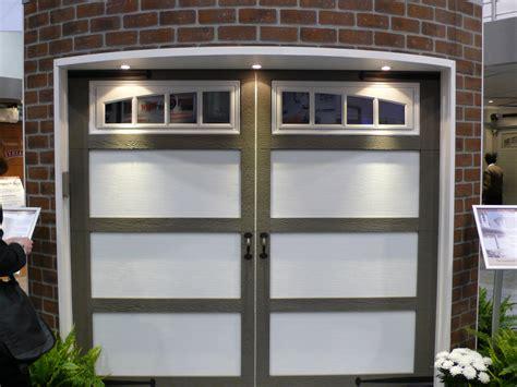 Garage Builders Mn by Garage Doors Garage Builders Mn