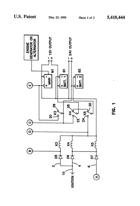 thermo king alternator wiring diagram imageresizertool