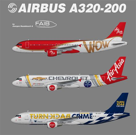 airasia melbourne to bali cheap flights indonesia airasia image gallery indonesia airasia