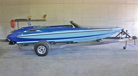 used pontoon boats for sale in eastern nc bass boats for sale vintage bass boats for sale