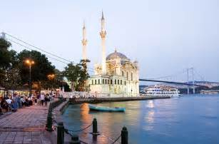 turkish zeytinkaya residences i want to build a house like this istanbul s probase sapphire showdown