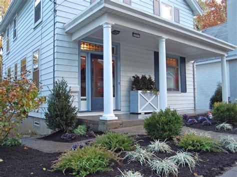 Small Backyard Decks Patios Top 10 Ways To Go Big In Your Landscaping Diy