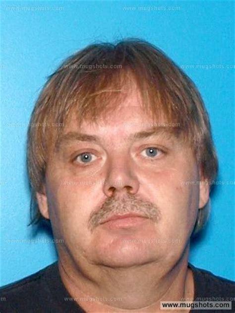 Arrest Records Falls Idaho Clayton Craig Cantrell Mugshot Clayton Craig Cantrell Arrest Falls County Id