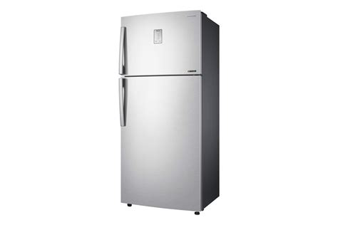 samsung frigoriferi doppia porta frigoriferi a doppia porta cose di casa