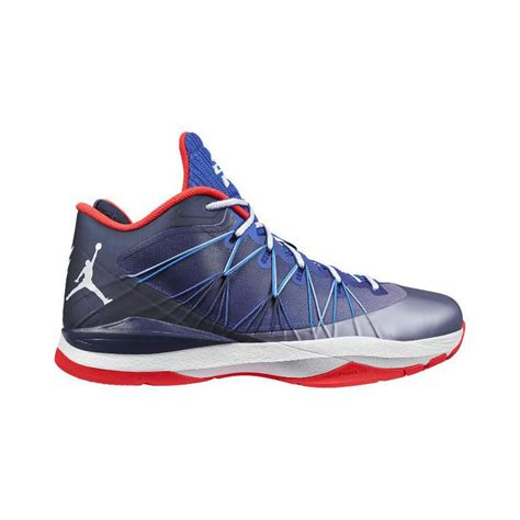 basketball shoes jordans for nike as you go 467888 012 basketball shoes for