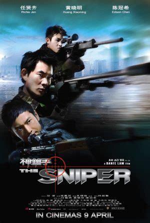 Herunterladen Sniper 3 Film Izle Türkçe Dublaj Onenin