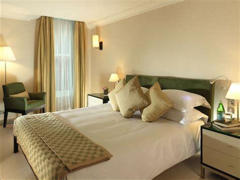 2 bedroom apartments phoenix cheval phoenix house 2 bedroom london serviced apartments