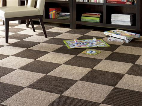 home designer pro tile layout ideas cleaning carpet tile design ideas carpet tile