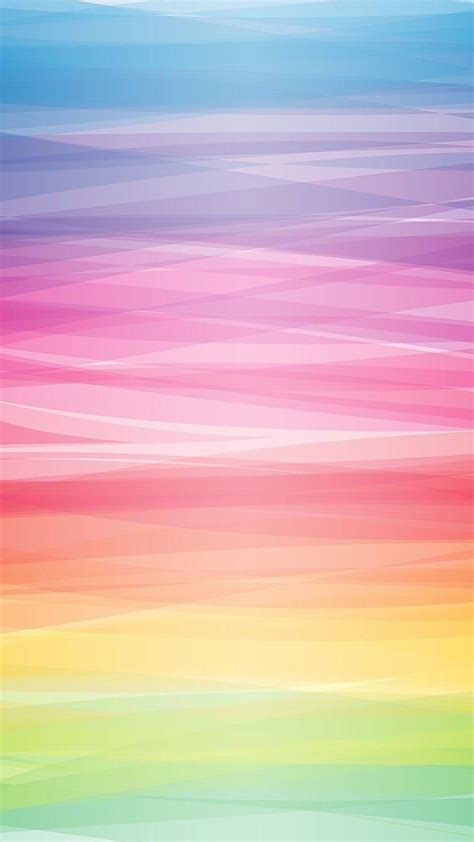 pretty pastel background wallpaper wallpaper