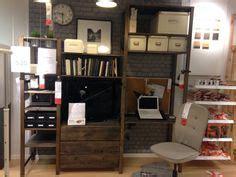 ikea ivar arbeitszimmer ikea ivar desk bookshelves ivar